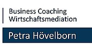 Petra Hövelborn Business Coaching, Wirtschaftsmediation